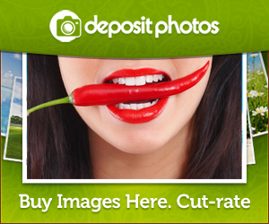 Cheap Stock Images