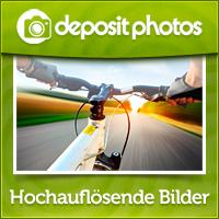 Hochauflösende bilder von despositphotos - zur kostenlosen Anmeldung