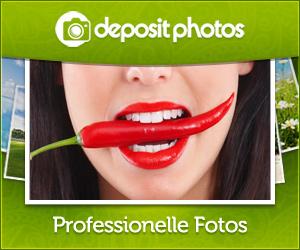 Professionelle fotos