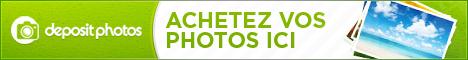 Achetez vos photos ici