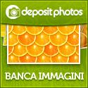 Banca immagini