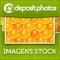 Imagens Stock