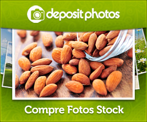 Compre Foto Stock