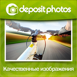как заработать на фотографиях и изображениях