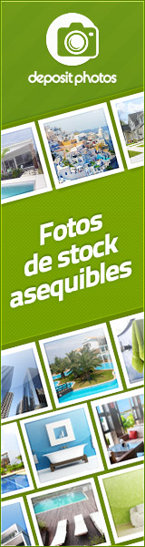 Fotos de stock asequibles