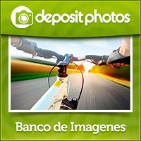 Banco de imagenes - Depositphotos
