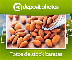 Fotos de stock baratas
