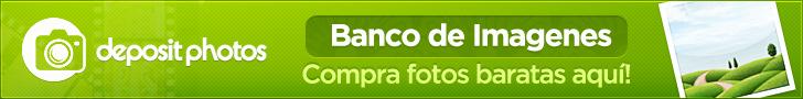 Banco de imagenes - Compra fotos baratas aqui